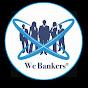 We BankersTM Official