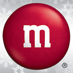 The M&M'S® Holiday Channel