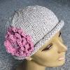 knittingtipsbyjudy