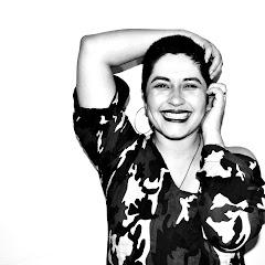 Priscila Dragón Talavera