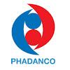phadanco PHADANCO