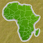 AFRIKA-HITS-70+