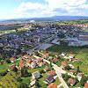 Општина Соколац