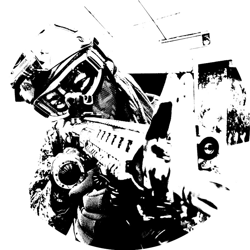 Sketch-E Assassin (sketch-e-assassin)