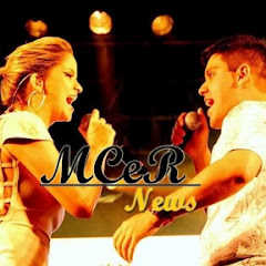 MCeRNews