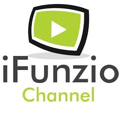 iFunzio