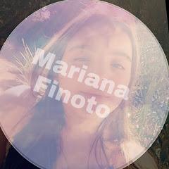 Mariana Finoto