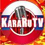 KaraRuTV - Русское