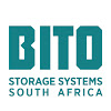 BITO Storage Systems South Africa
