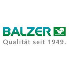 Balzer GmbH - Fishingalarm