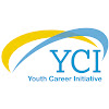 Youth Career Initiative