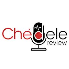 Chédele Review