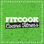 FitCook