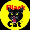 BlackCatFireworksUSA
