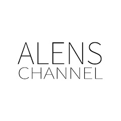Alens Channel