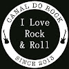 Canal do Rock