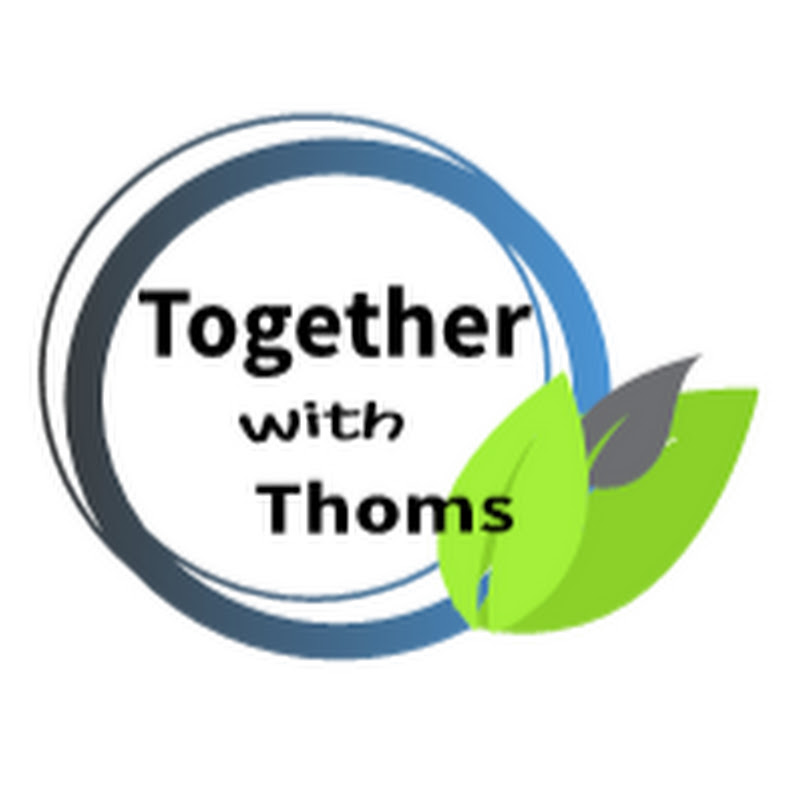 Together With Thoms (together-with-thoms)