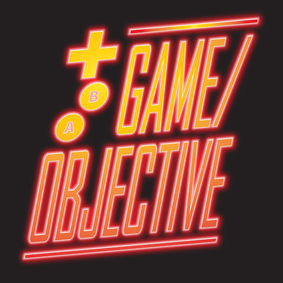 Game Objective - YouTube