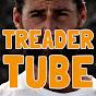 TREADER TUBE