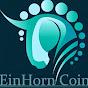 Einhorn Coin