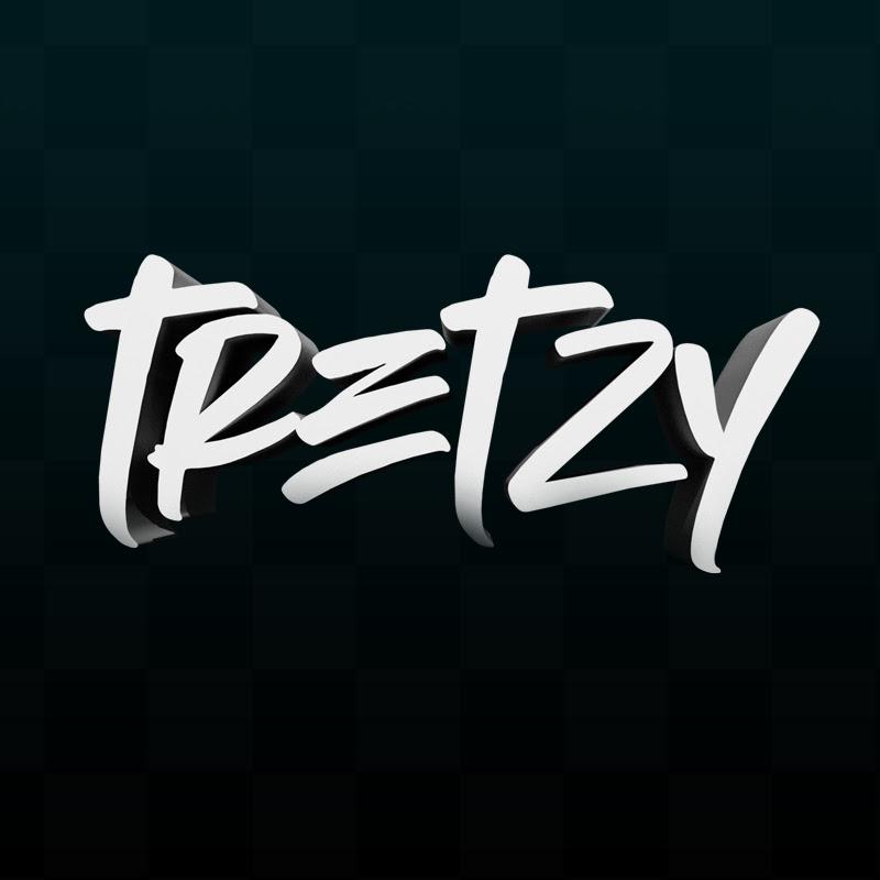 TreTzyTV Photo