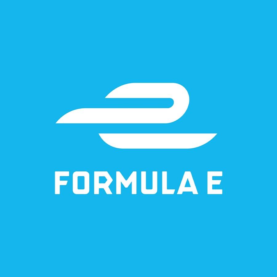 formel e the story