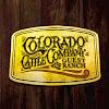 Colorado Cattle Company & Guest Ranch