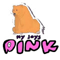 Channel of MY TOYS PINK