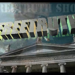 FreeTruthShow