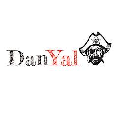 Danyal Saleem