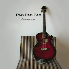 PAO PAO PAO