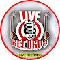 LIVE RECORDS