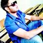 har aman Shahi