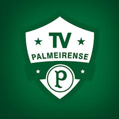 Tv Palmeirense