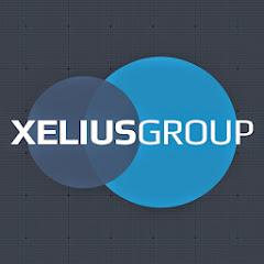 Xelius Group - Трейдинг и инвестиции