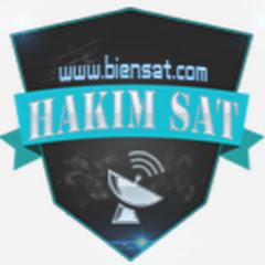 Hakim SAT