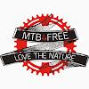 mtb 4free