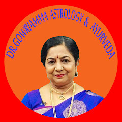 Dr.Gowriamma – Astrology & Ayurveda