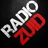 RadioZuid