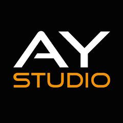 Ay Studio Germany