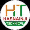 Hasnainji Technical