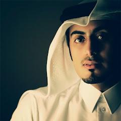 abdullah1001one