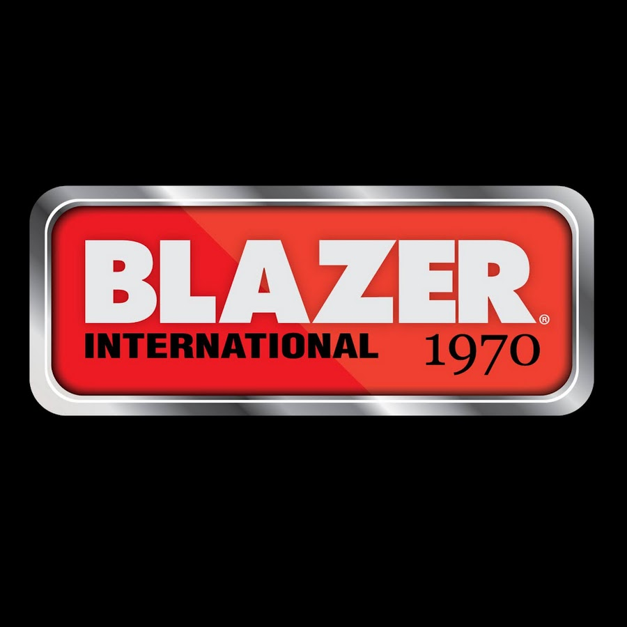 Blazers Youtube Tv: BlazerInternational