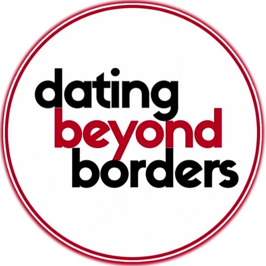 borders dating website
