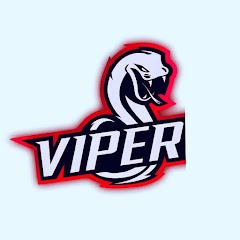 Viper Gamer