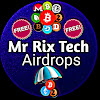 Mr rix tech