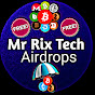 Mr Rix Tech (mr-rix-tech)
