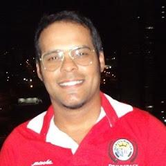 Maxxi Silva
