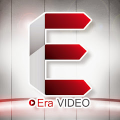年代EVIDEO官方頻道