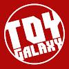 Toy Galaxy